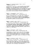 1977 nr 228.pdf - BADA - Högskolan i Borås - Page 5