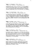 1977 nr 228.pdf - BADA - Högskolan i Borås - Page 6