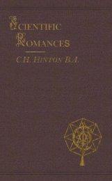 Scientific Romances.pdf
