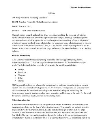 memo to audit partner john smith summarizing your finding Acc 491 week 5 team assignment audit sampling case memo and presentation click below url to purchase homework  prepare a 1,400- to 1,750-word memo to the audit partner, john smith, summarizing your findings from the following case: ch 13: case: mt hood furniture—pps sampling problem case 13-36  acc 491 week 5 team assignment audit.