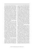 H. Heftner: Alkibiades 2011-3-191 Heftner, Herbert ... - H-Soz-u-Kult - Seite 2