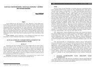 5.pdf - Niğde Üniversitesi İktisadi ve İdari Bilimler Fakültesi Dergisi