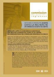 CRD- Dépliant commission FR 2