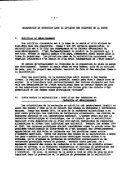 L'Énonce de la Division des sciences de la sante - Page 7