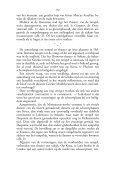 HERMENEVS - Tresoar - Page 2