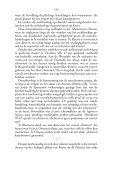 HERMENEVS - Tresoar - Page 3