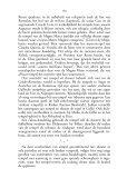HERMENEVS - Tresoar - Page 4