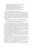 HERMENEVS - Tresoar - Page 7