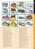 """Blechspielzeug sammeln Sonderauktion: """"Die BJH ... - Antico Mondo - Seite 4"""