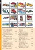 """Blechspielzeug sammeln Sonderauktion: """"Die BJH ... - Antico Mondo - Seite 5"""