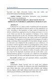 tam metin - İnönü Üniversitesi - Page 2
