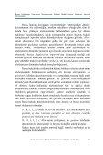 tam metin - İnönü Üniversitesi - Page 3