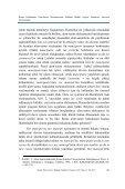 tam metin - İnönü Üniversitesi - Page 7