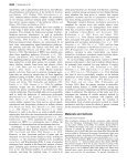 View - Journal of Experimental Botany - Page 2