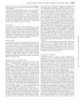 View - Journal of Experimental Botany - Page 3