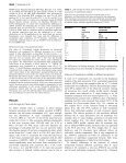 View - Journal of Experimental Botany - Page 4