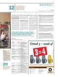 PDF-failina - Leht - Äripäev - Page 5