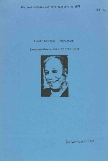 1978 nr 17.pdf - BADA - Högskolan i Borås