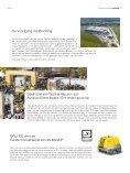 MAGAZINE - Wacker Neuson SE - Page 7