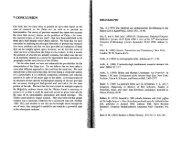 7 CONCLUSION - Linguistics - University of California, Berkeley