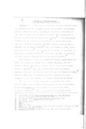 Defendant Hermann Goering / (Neumann rough draft, unedited)