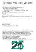 Marsa Shagra 2013 - Aquakadabra - Page 2
