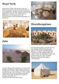 Marsa Shagra 2013 - Aquakadabra - Page 4