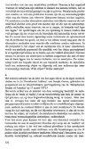 Metafysische Problem en - Metafysische Methoden - Page 2