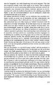 Metafysische Problem en - Metafysische Methoden - Page 3