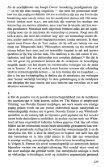 Metafysische Problem en - Metafysische Methoden - Page 5
