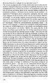 Metafysische Problem en - Metafysische Methoden - Page 6