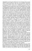 Metafysische Problem en - Metafysische Methoden - Page 7