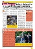 INKommunales - Villach - Seite 3
