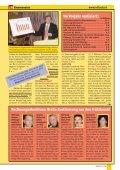 INKommunales - Villach - Seite 5