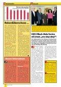 INKommunales - Villach - Seite 6