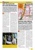 INKommunales - Villach - Seite 7