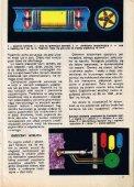 "Page 1 Page 2 SYMBOLE POZIOMU "".l!!! TECHNIKI Technike ... - Page 3"