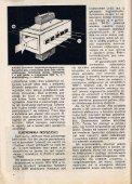 "Page 1 Page 2 SYMBOLE POZIOMU "".l!!! TECHNIKI Technike ... - Page 4"