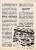 "Page 1 Page 2 SYMBOLE POZIOMU "".l!!! TECHNIKI Technike ... - Page 5"
