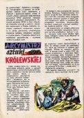 "Page 1 Page 2 SYMBOLE POZIOMU "".l!!! TECHNIKI Technike ... - Page 6"