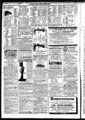OVER DE GRENS. Plaatselijk Nieuws - Page 4