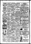 4d' Bladzijde PLECHTIGE COMMUNIE - Gemeente Maldegem - Page 5