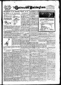 4d' Bladzijde PLECHTIGE COMMUNIE - Gemeente Maldegem - Page 6