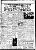 MOEDERS - Gemeente Maldegem - Page 3