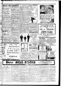 MOEDERS - Gemeente Maldegem - Page 7
