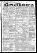 Aanslag tegen den Shah. OVER DE GRENS. Plaatselijk Nieuws - Page 2