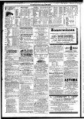 Aanslag tegen den Shah. OVER DE GRENS. Plaatselijk Nieuws - Page 4