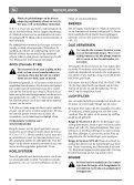 TORNADO - Stiga! - Page 7