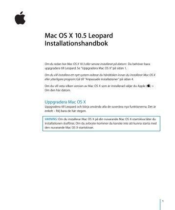 ipod shuffle anv ndarhandbok support apple rh yumpu com All iPod Shuffles iPod Shuffle Charger