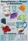 Gold fundamental, Gold als Heilmittel Goldene Behüter aus dem ... - Seite 2
